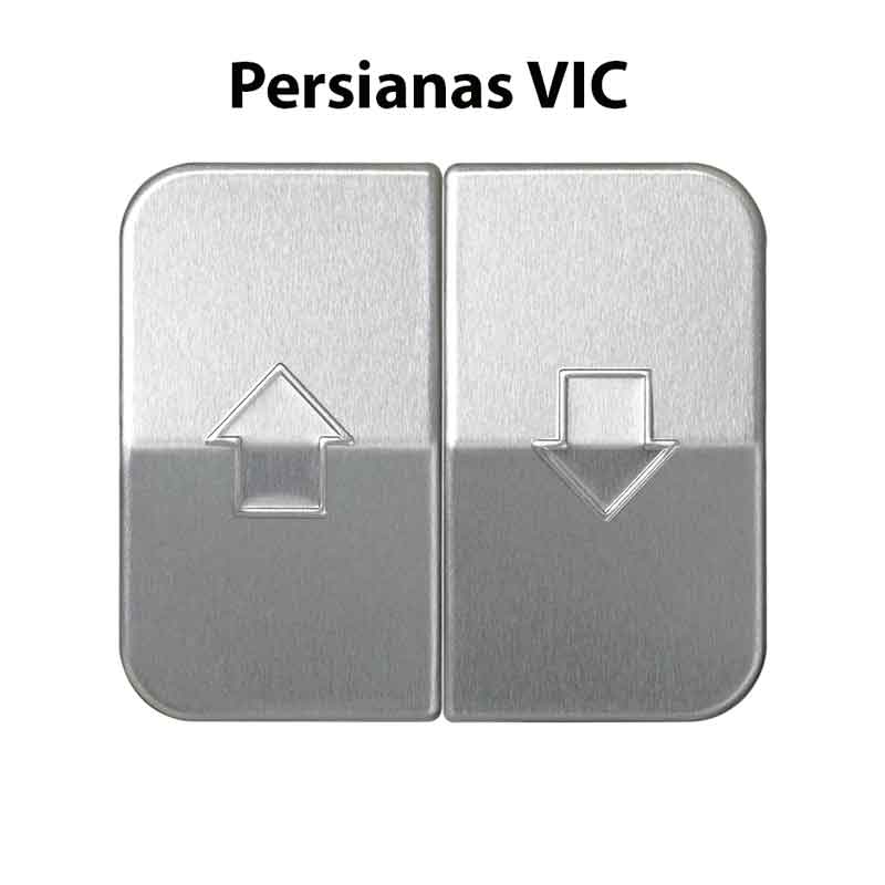 Interruptor persiana motor en persianas vic arreglar persina reparar persianas